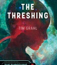 The Threshing Book Cover